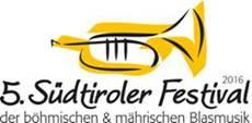 Logo_Südtirol002